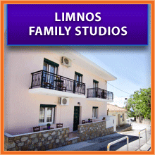 studios in lemnos
